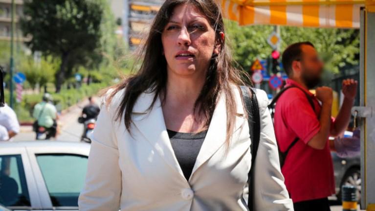 kwnstantopoulou-tsipras---pappas-leitourgoun-me-orous-mafias