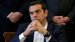 tsipras-i-dimokratia-den-apeileitai