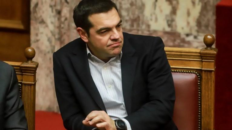 parousia-tsipra-i-premiera-tis-suzitisis-tou-proupologismou-tou-2019