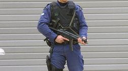 ΕΛ.ΑΣ: Γιατί δεν θα πάρουν αναδρομικά οι ειδικοί φρουροί