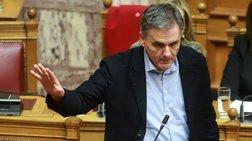 kontra-tsakalwtou-skandalidi-me-fonto-ta-pura-tsipra-mitsotaki