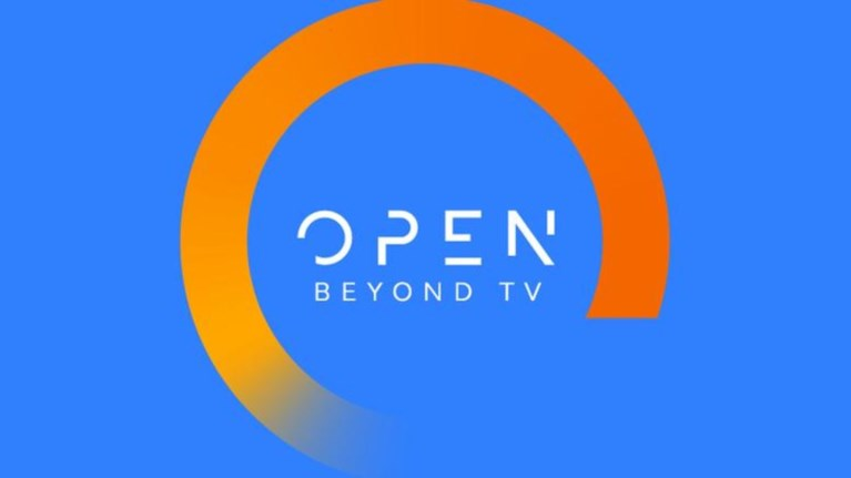 to-eortastiko-programma-tou-open