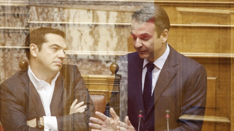 suriza-i-nd-proanaggellei-ektropa-stin-omilia-tsipra