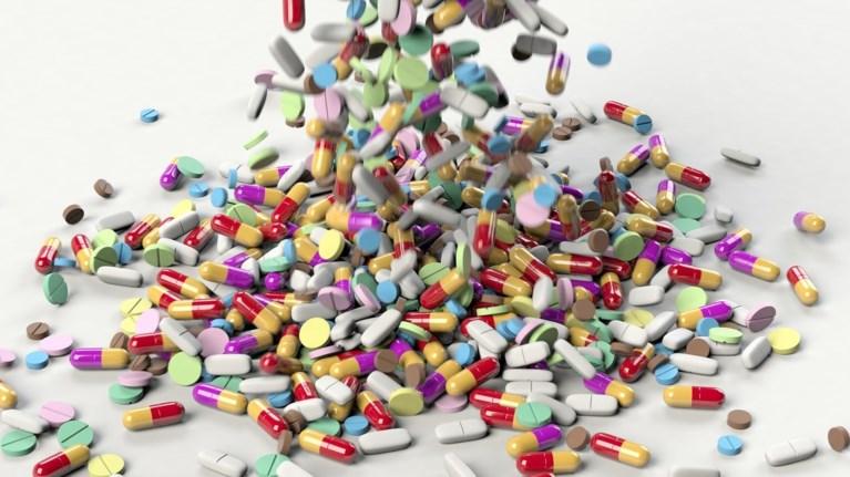 mideniki-summetoxi-sta-farmaka-karkinopathwn-gia-epiplokes