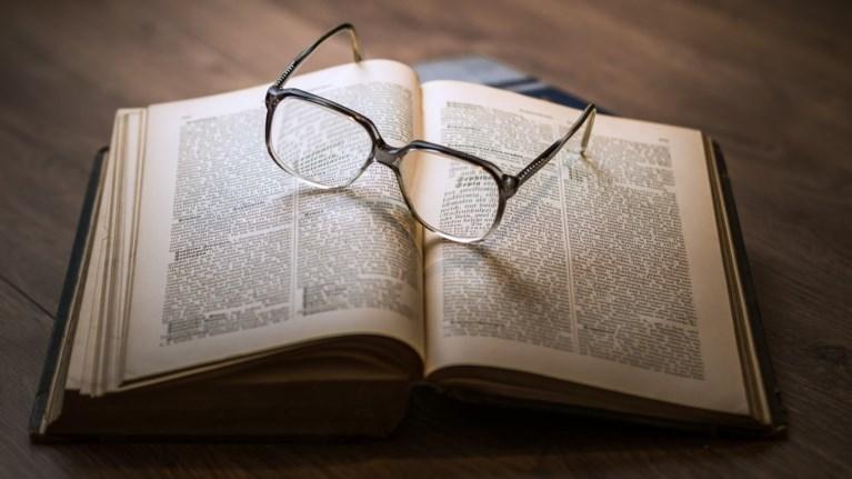 the-athens-prize-for-literature-anakoinwse-tis-braxeies-listes