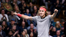 o-tsitsipas-tha-summetasxei-sto-estoril-open-to-2019