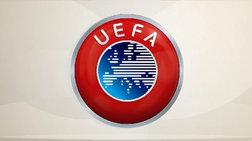 Κρίσιμη  ημέρα για τη θέση της Ελλάδας στην κατάταξη της UEFA