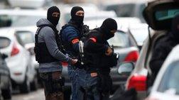 Σερίφ Σεκάτ:  Αναζητείται νεκρός ή ζωντανός, συνεχίζεται το ανθρωποκυνηγητό