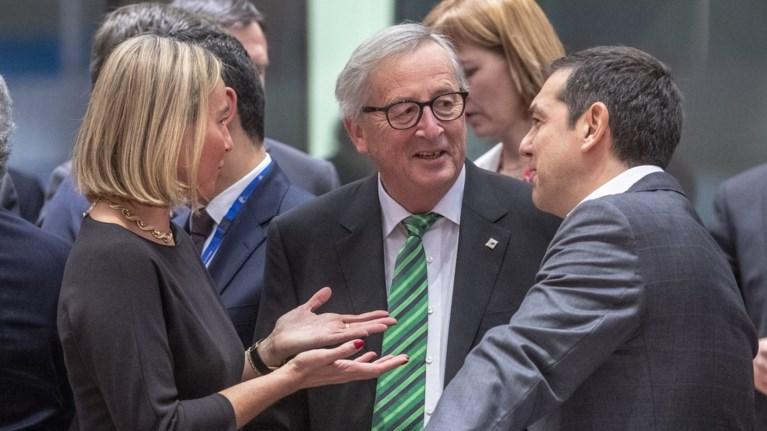 tsipras-gia-sunodo-ee-ousiastikes-apofaseis-den-elifthisan