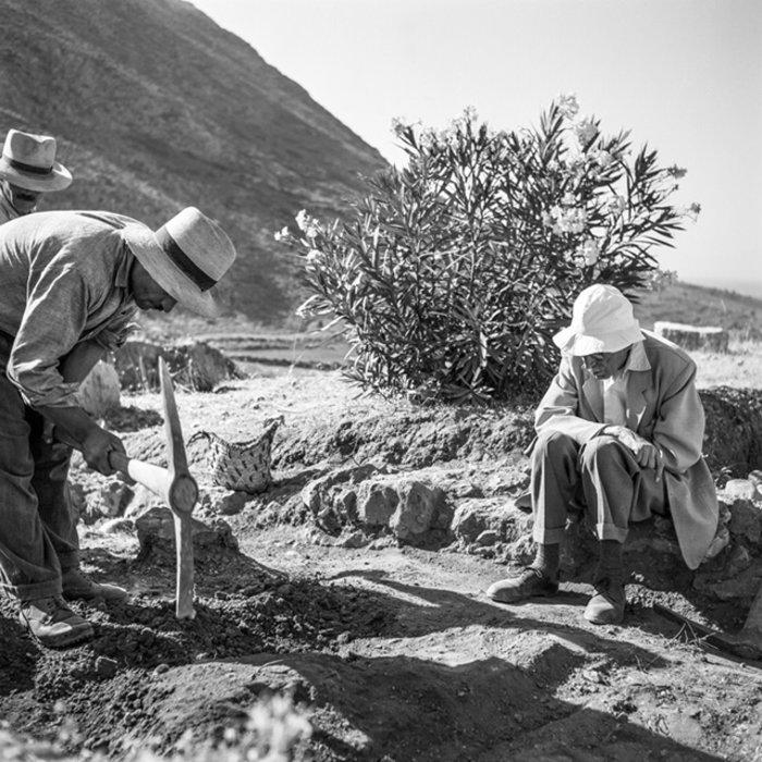 «Χρονογραφία»: 180 χρόνια Αρχαιολογική Εταιρεία - εικόνα 4
