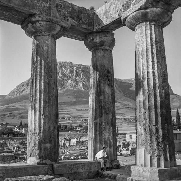 «Χρονογραφία»: 180 χρόνια Αρχαιολογική Εταιρεία - εικόνα 5