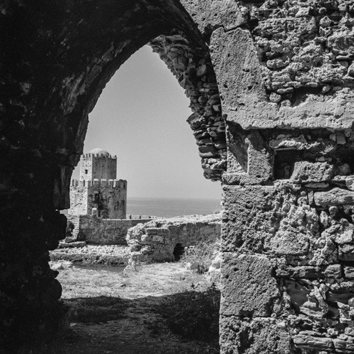 «Χρονογραφία»: 180 χρόνια Αρχαιολογική Εταιρεία - εικόνα 8