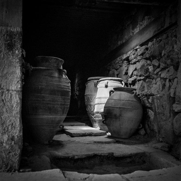 «Χρονογραφία»: 180 χρόνια Αρχαιολογική Εταιρεία - εικόνα 10
