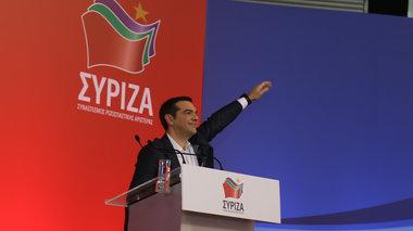 deite-live-tin-omilia-tsipra-apo-ti-thessaloniki