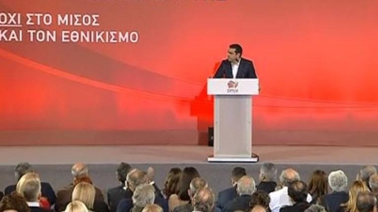 pws-antedrase-o-aleksis-tsipras-se-apodokimasies-tin-wra-tis-omilias-tou