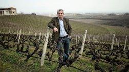 Μπουτάρης, Σπύρου, Τσάνταλης Ιατρίδης, για το ελληνικό κρασί