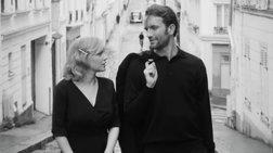 Παβλικόφσκι, ο μεγάλος νικητής της Ευρωπαϊκής Ακαδημίας  Κινηματογράφου