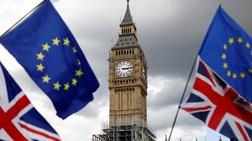 brexit-tuxon-sumfwnia-tha-uparksei-tin-prwtoxronia