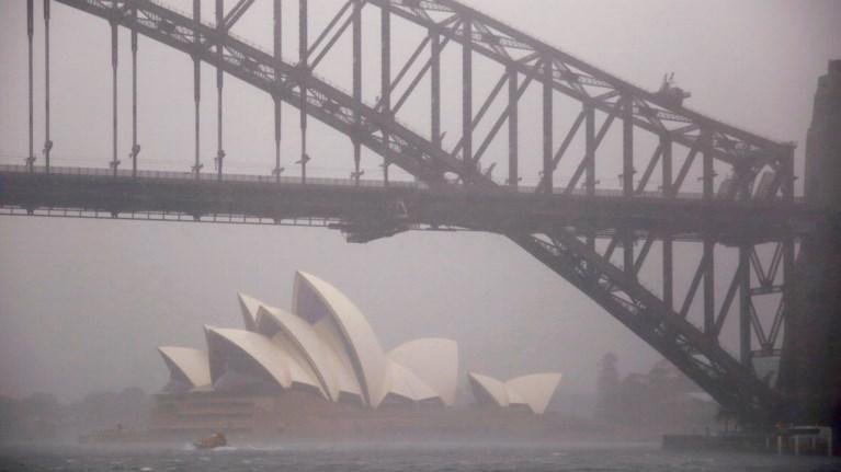 australia-seismos-61-se-apostasi-1020-xlm-apo-tis-aktes-tou-perth
