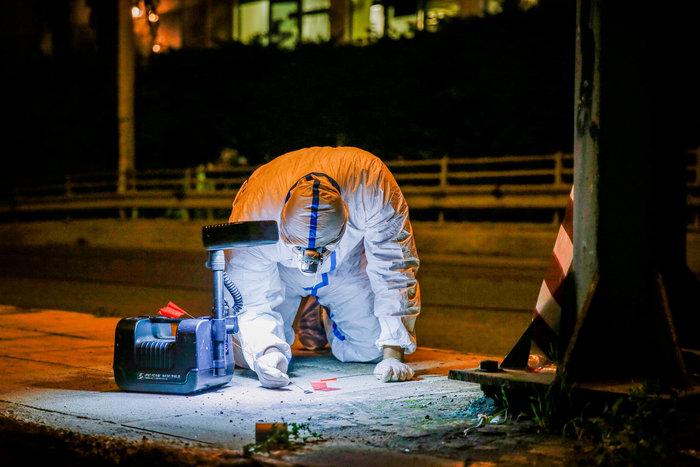 Βόμβα στον ΣΚΑΙ: Σύνδεση με καμένο όχημα στα Πετράλωνα εξετάζει η ΕΛΑΣ - εικόνα 14