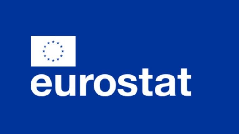 eurostat-sto-11-o-plithwrismos-stin-ellada