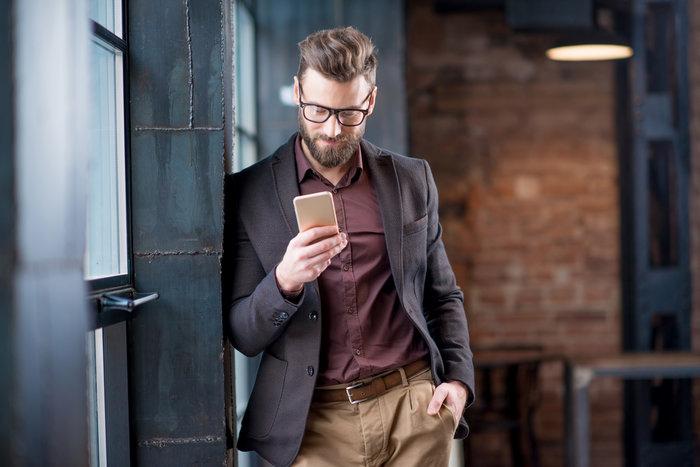 Αυξημένες οι ανάγκες των επαγγελματιών για mobile Internet και roaming - εικόνα 2