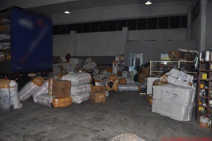 ... λειτουργίας των «εικονικών» επιχειρήσεων που δηλώνονταν ως εισαγωγείς  μη επώνυμων προϊόντων 5ae65629121