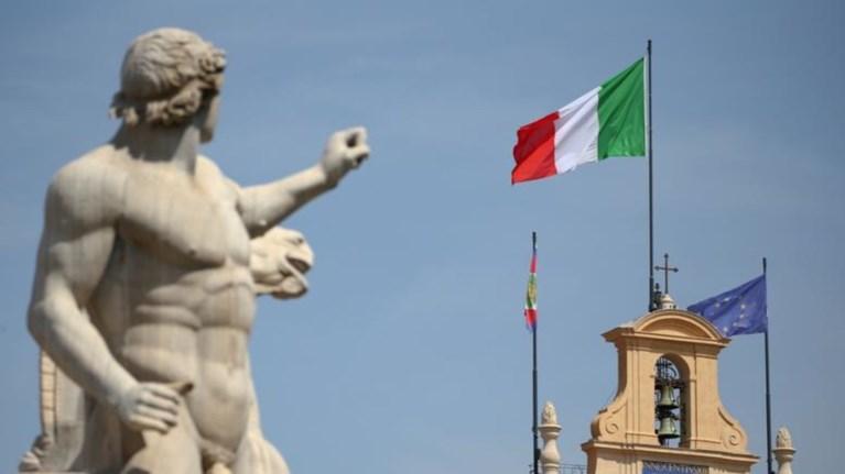 elleimma-204-kai-allages-ston-proupologismo-esteile-i-italia