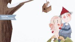 Μικρές ταινίες, για μικρούς σινεφίλ, τις πιο μικρές μέρες του χρόνου