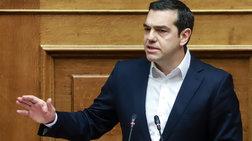 tsipras-to-elliniko-tha-ksekinisei-tin-anoiksi-tou-2019
