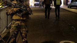 Συνελήφθη ο  αδερφός του Σερίφ Σεκάτ για ένοπλη ληστεία
