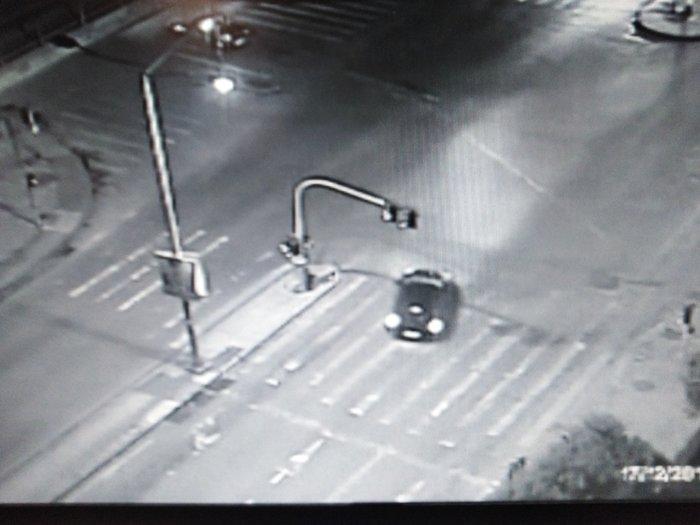 Βόμβα στον ΣΚΑΪ: Ψάχνουν το «γκαράζ» του Opel και το σημείο εκκίνησης - εικόνα 2