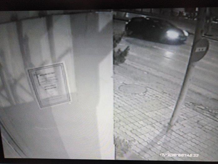 Βόμβα στον ΣΚΑΪ: Ψάχνουν το «γκαράζ» του Opel και το σημείο εκκίνησης - εικόνα 3