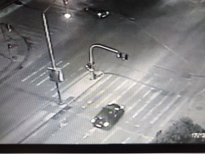 Βόμβα στον ΣΚΑΪ: Ψάχνουν το «γκαράζ» του Opel και το σημείο εκκίνησης - εικόνα 5