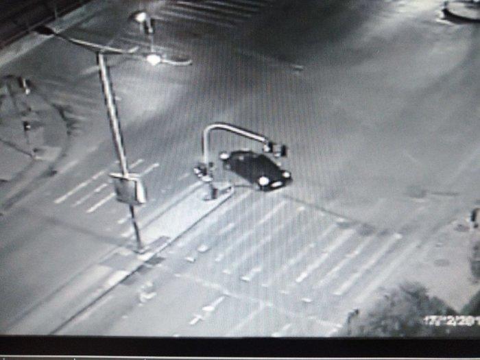 Βόμβα στον ΣΚΑΪ: Ψάχνουν το «γκαράζ» του Opel και το σημείο εκκίνησης - εικόνα 6