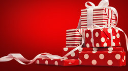 Δώρα που θα αφήσουν εποχή για άντρες και τους κολλητούς τους