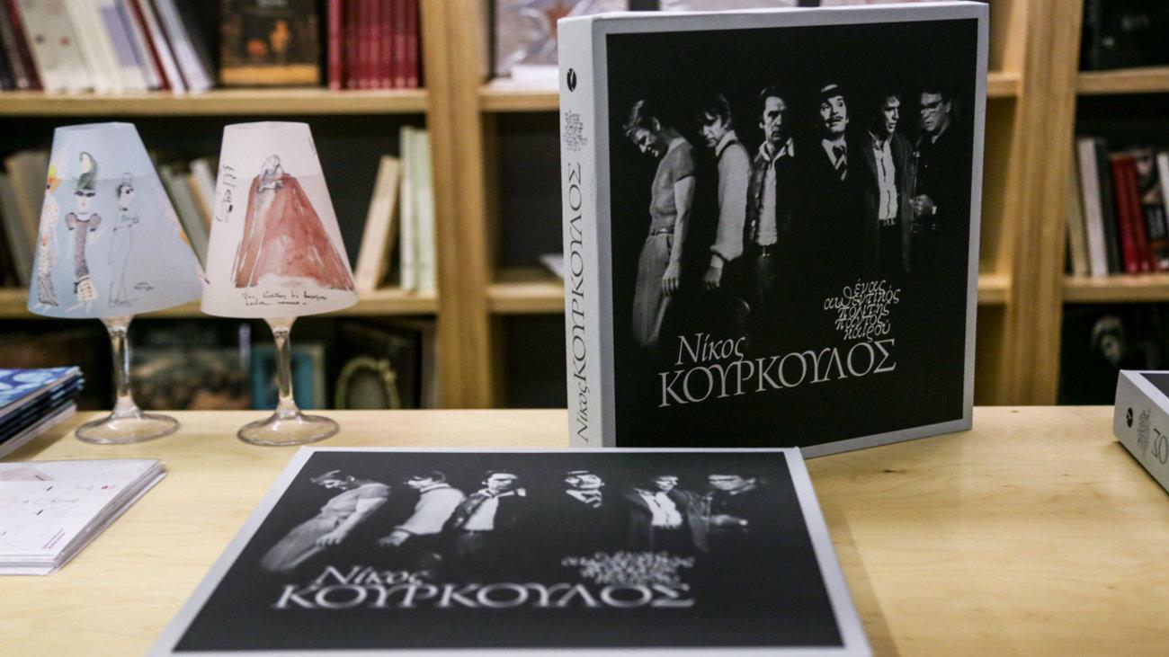 mia-bradia-gia-ton-niko-kourkoulo-enan-authentiko-politi-pantos-kairou