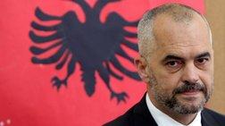 Η Αλβανία απελαύνει τον πρεσβευτή του Ιράν