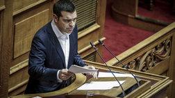 tsipras-fasistiko-thrasos-oi-apeiles-kata-tou-nikou-kotzia