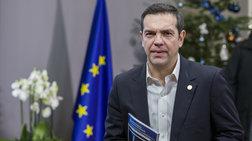 Στο Βελιγράδι ο πρωθυπουργός Αλέξης Τσίπρας για τετραμερή σύνοδο