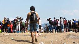 Συγκλονίζει 16χρονος πρόσφυγας στον Έβρο: Θέλω να αυτοκτονήσω