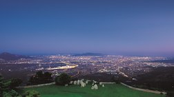 Εξερευνήσεις για τους επισκέπτες της Αθήνας τις γιορτές