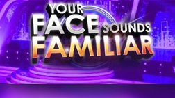 YFSF: Αυτοί είναι οι 10 celebrities-διαγωνιζόμενοι