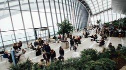 Χάος στο Γκάτγουικ: Κλείνει και ανοίγει το αεροδρόμιο