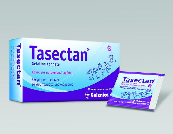 Tasectan CE0373