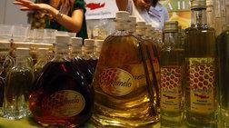 Guardian: Το ρακόμελο ανάμεσα στα 10 καλύτερα ποτά του χειμώνα