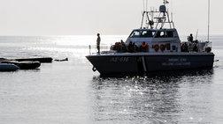 Λιμενικό: Συνέλαβε 63 αλλοδαπούς κι έναν διακινητή στη Ζαχάρω