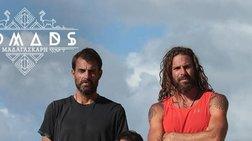 nomads-nikitis-o-stelios-xantampakis-kerdise-tis-150000-eurw