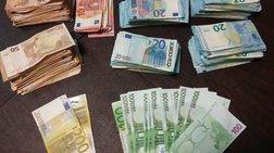 Εξαρθρώθηκε εγκληματική οργάνωση που δρούσε γύρω από την ΑΣΟΕΕ (φωτό)