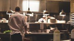 «ΕΡΓΑΝΗ»: Με αμοιβές κάτω από 600 ευρώ ένας στους τρεις εργαζόμενους